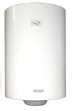 Kombinētais ūdens sildītājs REGENT 80L vertikāls (L.P.)  145.00